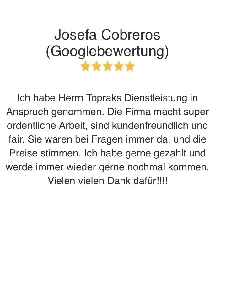 Trockenbau Hannover